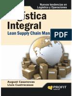 Logística Integral (Lean Supply Chain).pdf