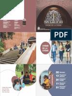 PGPX Brochure 2019_Lite (1)