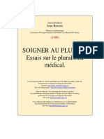 L'umbanda et ses malades dans le champ médical brésilien. .pdf