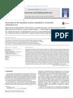 Artigo Patologia Da Construção Civil (1)