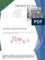 Expo2.MecaDeMateriales1.diapos