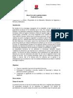 Ensayo deTraccion-Pag9.pdf