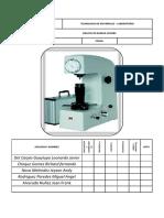 TECSUP-Ensayo de Dureza Vickers-Pag8.docx