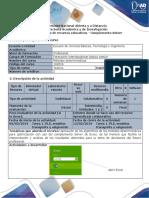 Guía Para El Uso de Recursos Educativos - Complemento Solver (2)