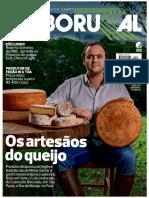 Globo Rural (Junho 2019) - Rita de Cassia Ofrante .pdf