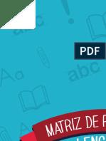 MATRIZ-DE-REFERENCIA-DE-LENGUAJE.docx