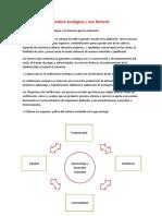 evidencia agricultura ecologica y sus factores.docx