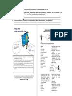 Preguntas-guía-para-el-análisis-de-casos(1).docx