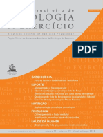 Fisiologia do Exercicio_2012.pdf.pdf