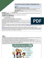PLANEACION VISITAS VALORES - BERRINCHES.docx