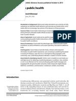 Javno zdravstvo.pdf