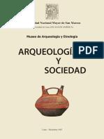 PRESENTACION EL FORMATIVO EN EL VALLE DEL RIMAC ARQUEOLOGIA Y SOCIEDAD 9.pdf