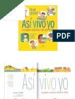 Asvivoyocolombiacontadaporlosnios 161114174005 (1) 1