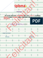 Diploma Refacuta.docx