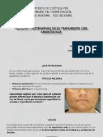 cosmetologia.pptx