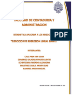241527560-Esta-Di-Sticas.docx
