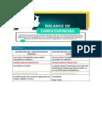 Balance de Consecuencias.docx