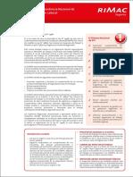 FASC-8588239687379315443.pdf