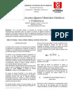 UAO LAB-Ensayo de Dureza para algunos Materiales Metalicos y Polimericos-Pag4.doc