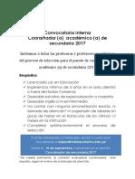 Convocatoria_interna_coordinador_de_secundaria_2017 (1).pdf