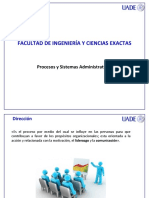 Direccin.pdf