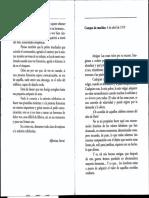 Voces de Origen Japones en El Lexico de La Prensa de Santiago de Chile
