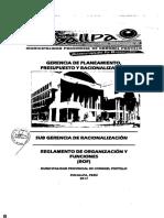 rof_2017-1.pdf