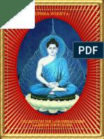 DĪGHA NIKĀYA= Los Sermones Largos de Budha