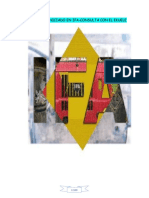 GUIA_PARA_EL-INICIADO_EN_IFA_MANEJO_DEL_EKUELE.pdf
