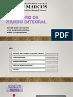 EL CUADRO DE MANDO INTEGRAL.pptx