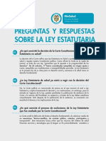 ley-estatutaria-abc-jun-2014.pdf