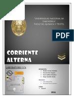 323265153-Informe-N-6-Corriente-Alterna-Fisica-3.pdf