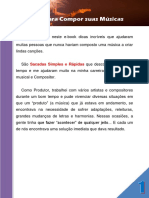 EBOOK - 7 Passos para Compor - Por Michael Doni.pdf