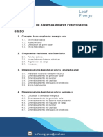 TEMARIO-DE-LEAF-ENERGY.pdf