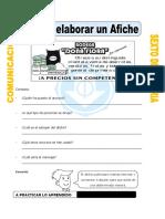 Ficha-Como-se-hace-un-Afiche-para-Sexto-de-Primaria.docx