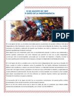 10 DE AGOSTO DE 1809.docx
