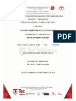 VIDAL_EXAMEN_MICRO_C.pdf