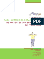 Fisioterapia-parkinson.pdf