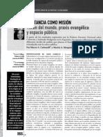 Conicetdigital Carbonelli (2)