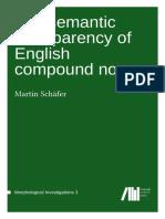 On technical translations.pdf