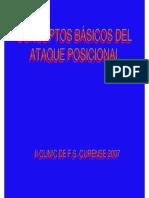 69652265 Ataque Posicional F Sala Aplicable