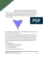The drama triangle.pdf