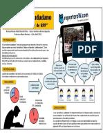 ejemplo_de_poster_academico.pdf