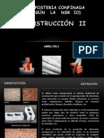 mamposteriaconfinada-111127111956-phpapp01.pdf