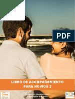 Acompañamiento para novio 2 -Manual.pdf