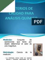 estadistics-quimico.pdf