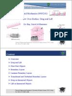 Lec 8-External flow-JU.pdf