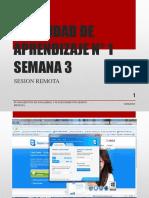 ROL USUARIO-INSTALACION DEL PROGRAMA.pptx