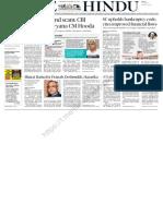 (bitul.in)The Hindu Adfree 26.1.19.pdf