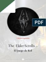 Elder Scrolls 9.9.5.pdf
